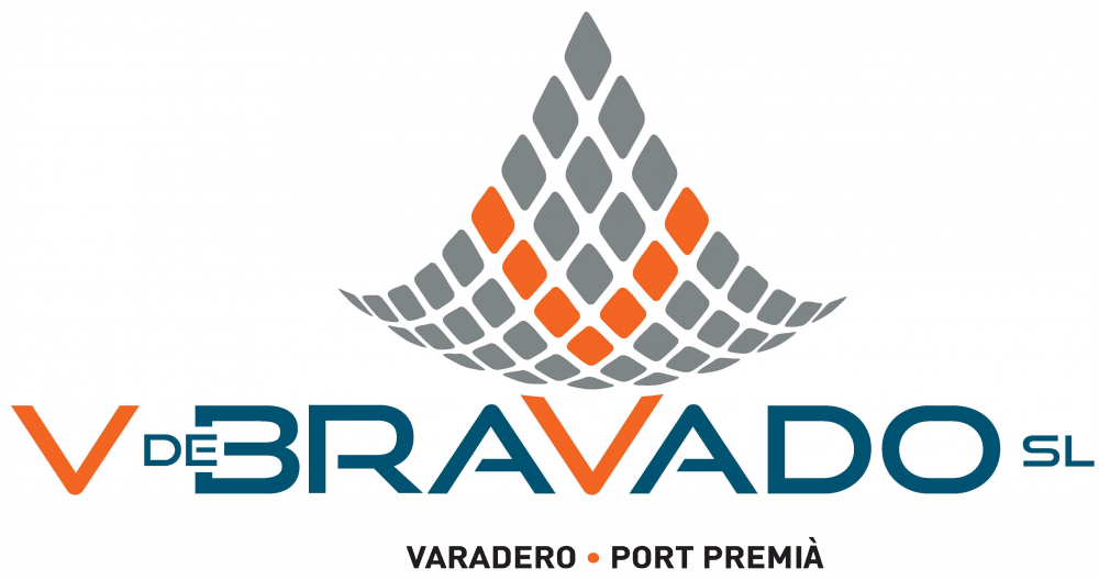 V De BRAVADO